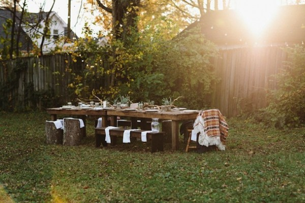Rustic-Thanksgiving-Dinner-Camille-Styles5-600x400